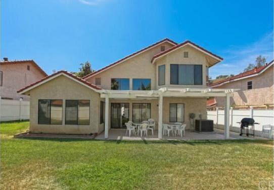 Closed | 12 Sunset Ridge Circle Phillips Ranch, CA 91766 29