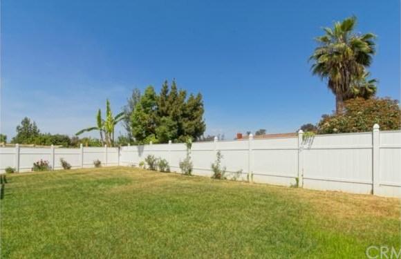 Closed | 12 Sunset Ridge Circle Phillips Ranch, CA 91766 31