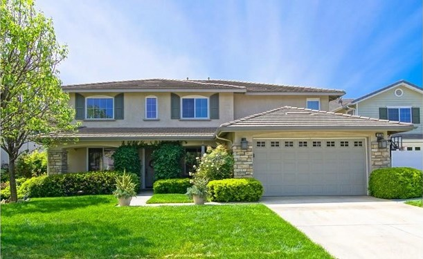 Closed | 16758 Tamarind Court Chino Hills, CA 91709 0