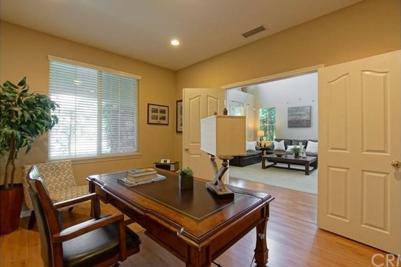 Closed | 16758 Tamarind Court Chino Hills, CA 91709 11