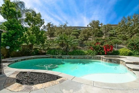 Closed | 16758 Tamarind Court Chino Hills, CA 91709 23