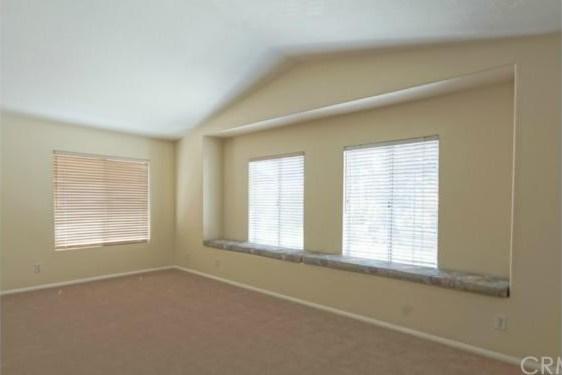 Closed | 13941 Falcon Ridge Drive Chino Hills, CA 91709 23