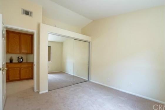 Closed | 13941 Falcon Ridge Drive Chino Hills, CA 91709 24