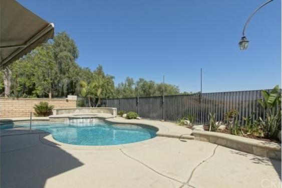 Closed | 13941 Falcon Ridge Drive Chino Hills, CA 91709 34