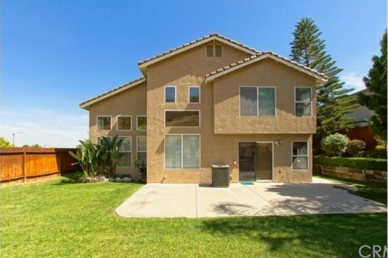 Closed | 13920 Valley View Lane Chino Hills, CA 91709 29