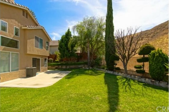 Closed | 13920 Valley View Lane Chino Hills, CA 91709 31