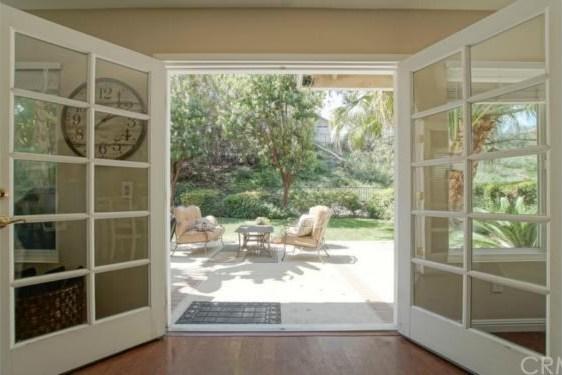 Closed | 3244 Oakleaf Court Chino Hills, CA 91709 12