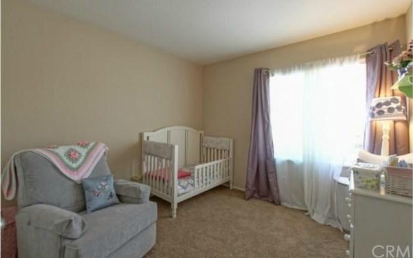 Closed | 3244 Oakleaf Court Chino Hills, CA 91709 20