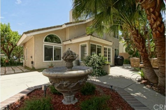 Closed | 3244 Oakleaf Court Chino Hills, CA 91709 26