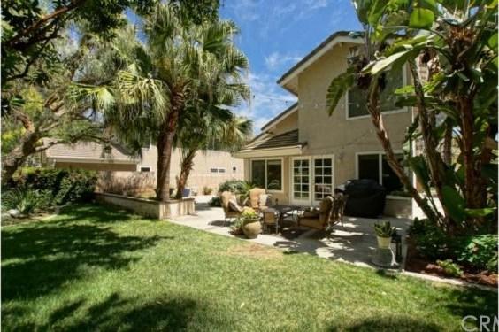 Closed | 3244 Oakleaf Court Chino Hills, CA 91709 27