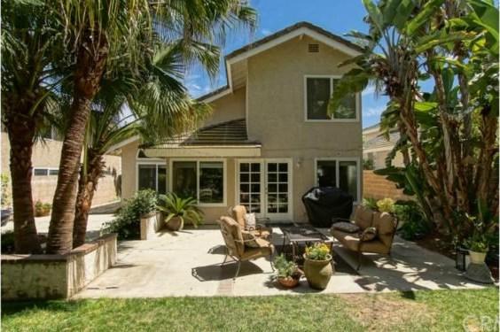 Closed | 3244 Oakleaf Court Chino Hills, CA 91709 28