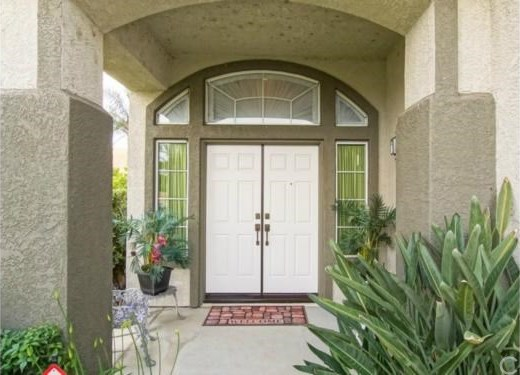 Closed | 17396 Jessica Lane Chino Hills, CA 91709 1