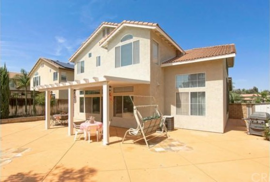 Closed | 17396 Jessica Lane Chino Hills, CA 91709 32