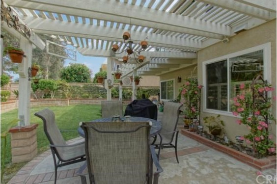 Closed | 2278 Camino Largo Drive Chino Hills, CA 91709 32