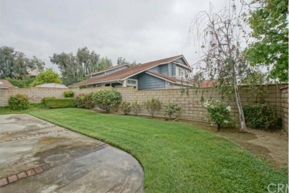 Closed | 3366 Royal Ridge Road Chino Hills, CA 91709 28