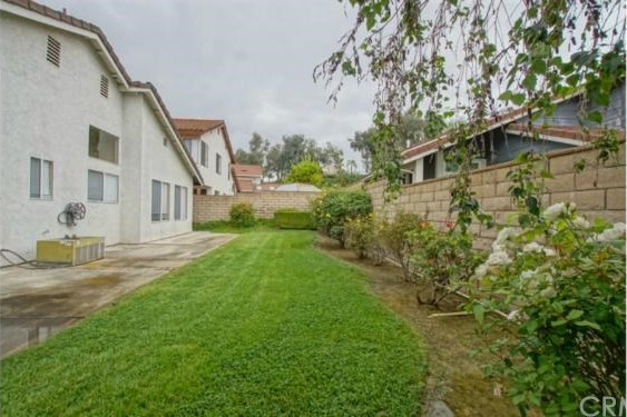 Closed | 3366 Royal Ridge Road Chino Hills, CA 91709 29