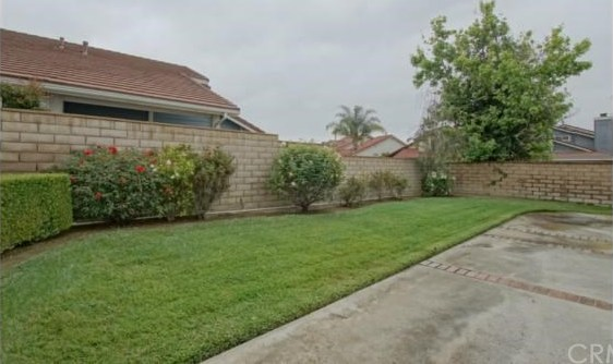 Closed | 3366 Royal Ridge Road Chino Hills, CA 91709 30