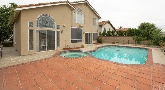 Closed | 2248 Wandering Ridge Drive Chino Hills, CA 91709 28