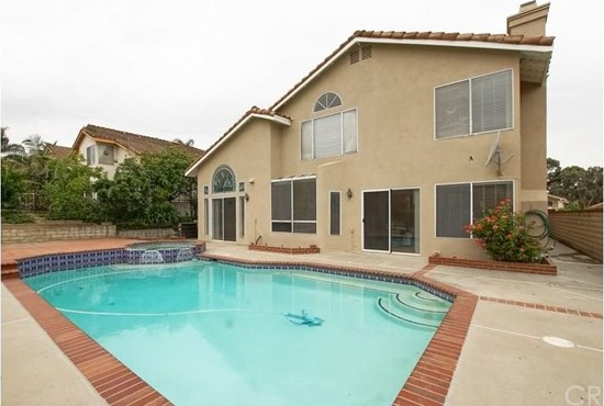 Closed | 2248 Wandering Ridge Drive Chino Hills, CA 91709 29