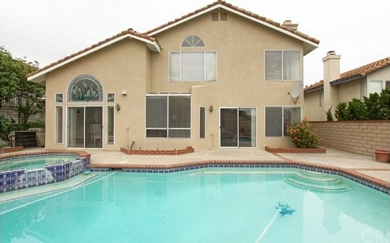 Closed | 2248 Wandering Ridge Drive Chino Hills, CA 91709 30
