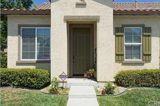 Closed | 13313 Goldmedal Avenue Chino, CA 91710 2