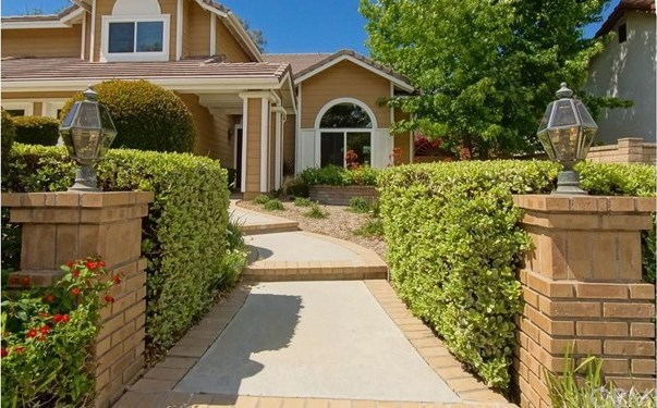 Closed | 2638 Norte Vista Drive Chino Hills, CA 91709 2