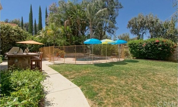 Closed | 2638 Norte Vista Drive Chino Hills, CA 91709 30
