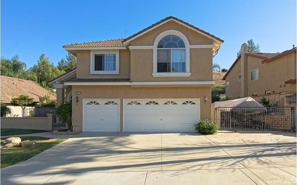 Closed   1967 Deer Haven Drive Chino Hills, CA 91709 0