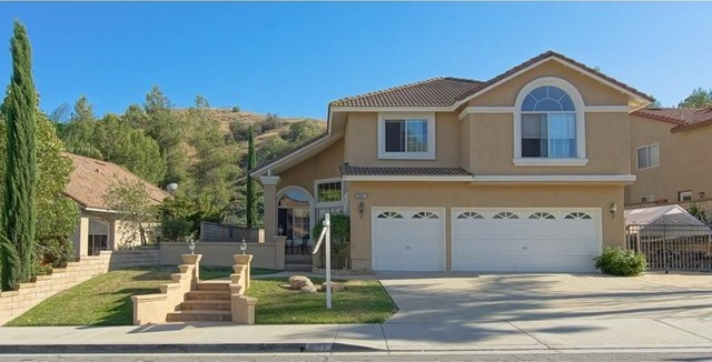 Closed   1967 Deer Haven Drive Chino Hills, CA 91709 1
