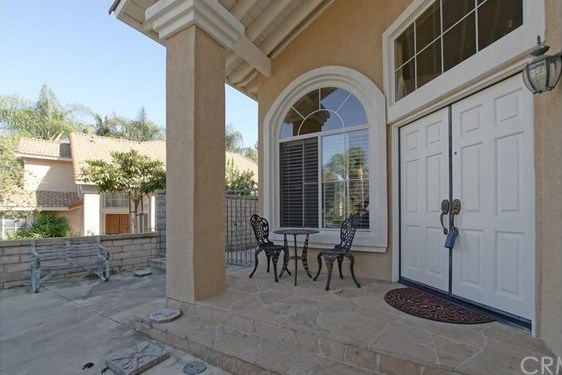 Closed   1967 Deer Haven Drive Chino Hills, CA 91709 5