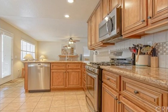 Closed   1967 Deer Haven Drive Chino Hills, CA 91709 15