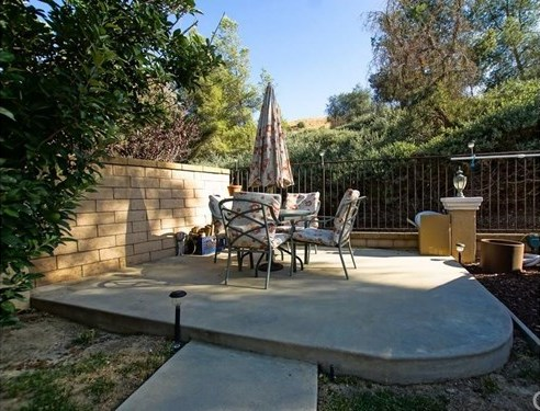 Closed   1967 Deer Haven Drive Chino Hills, CA 91709 32