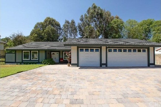 Closed | 3542 Glen Ridge Drive Chino Hills, CA 91709 0