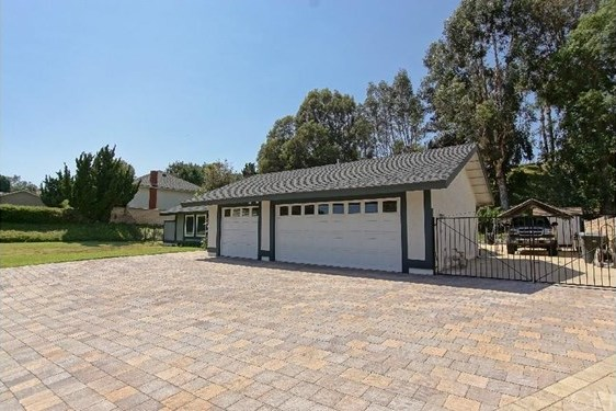 Closed | 3542 Glen Ridge Drive Chino Hills, CA 91709 2