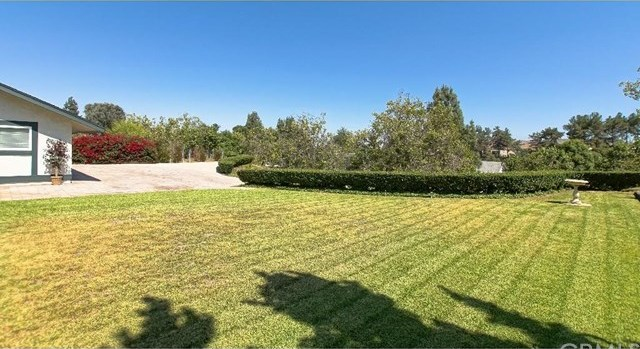 Closed | 3542 Glen Ridge Drive Chino Hills, CA 91709 3