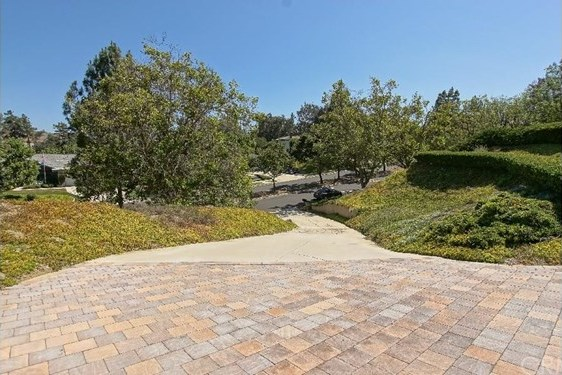 Closed | 3542 Glen Ridge Drive Chino Hills, CA 91709 5