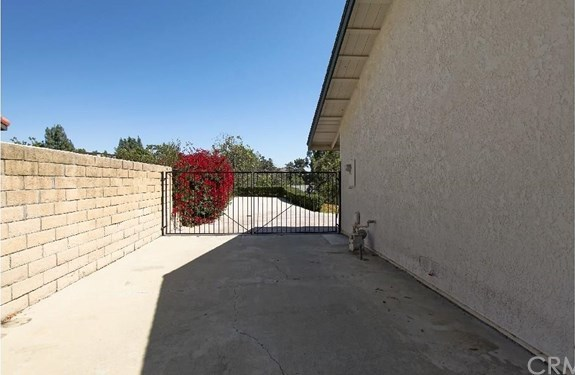 Closed | 3542 Glen Ridge Drive Chino Hills, CA 91709 32