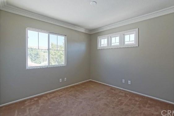Closed | 4322 Saint Andrews Drive Chino Hills, CA 91709 22