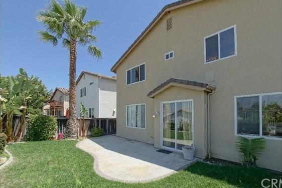 Closed | 4322 Saint Andrews Drive Chino Hills, CA 91709 30