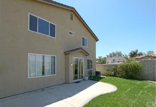 Closed | 4322 Saint Andrews Drive Chino Hills, CA 91709 31