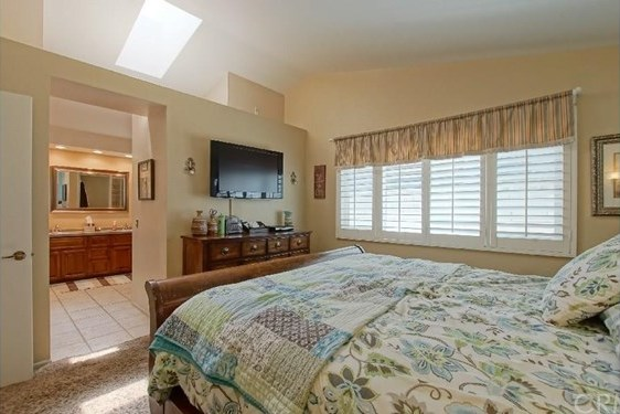 Closed | 5958 Ridgegate Drive Chino Hills, CA 91709 22