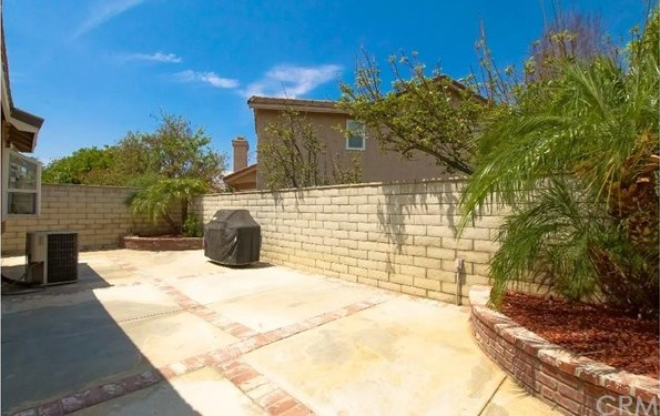 Closed | 5958 Ridgegate Drive Chino Hills, CA 91709 33