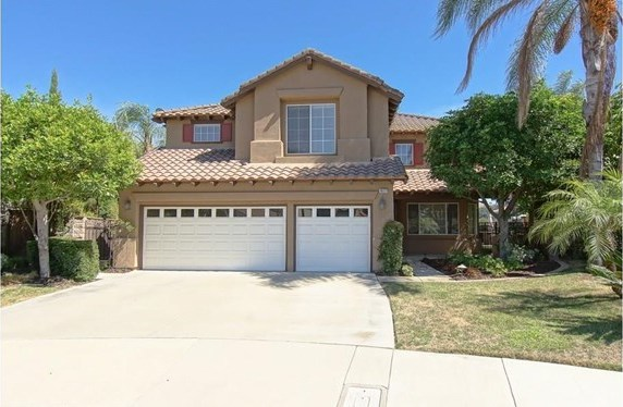 Closed | 15177 Via Maravilla Chino Hills, CA 91709 0
