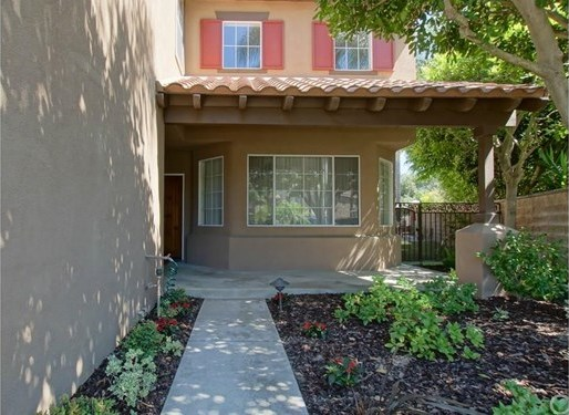 Closed | 15177 Via Maravilla Chino Hills, CA 91709 1