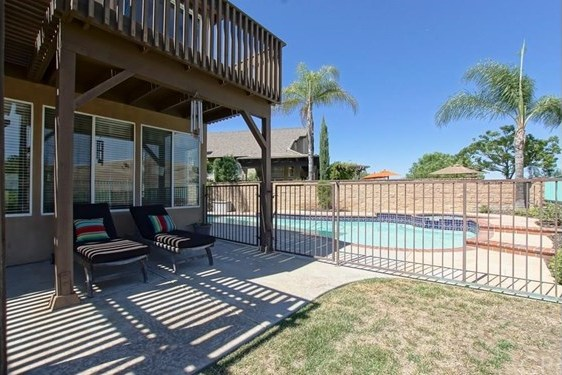 Closed | 15177 Via Maravilla  Chino Hills, CA 91709 32