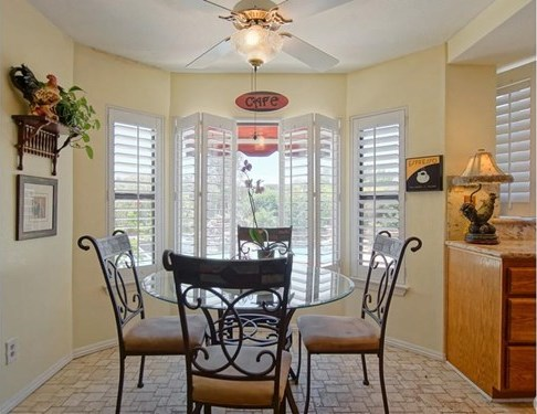 Closed | 12899 Sundown Lane Chino Hills, CA 91709 14