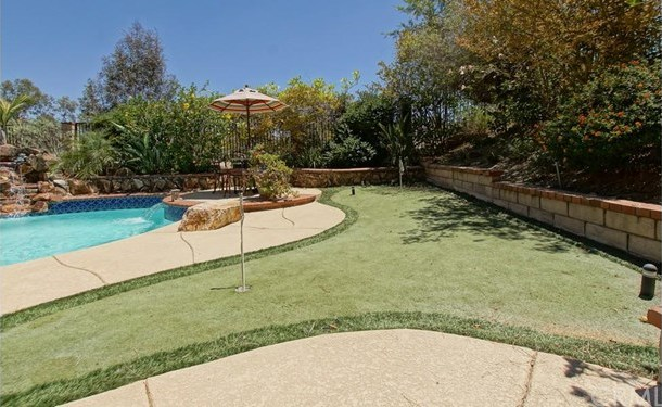 Closed | 12899 Sundown Lane Chino Hills, CA 91709 30