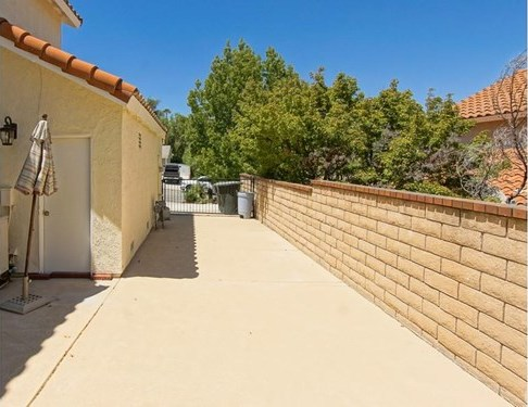 Closed | 12899 Sundown Lane Chino Hills, CA 91709 33