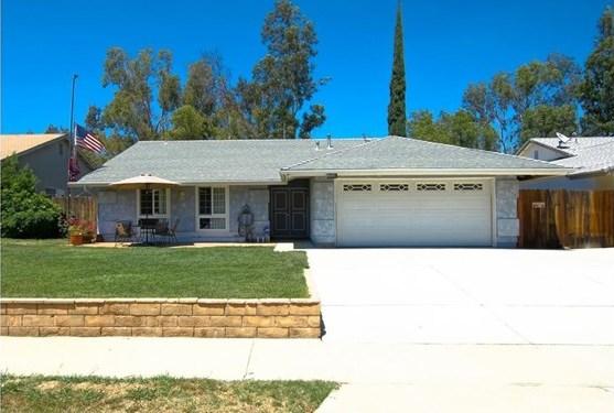 Closed | 3882 Willow Lane Chino Hills, CA 91709 0