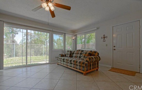 Closed | 3882 Willow Lane Chino Hills, CA 91709 14